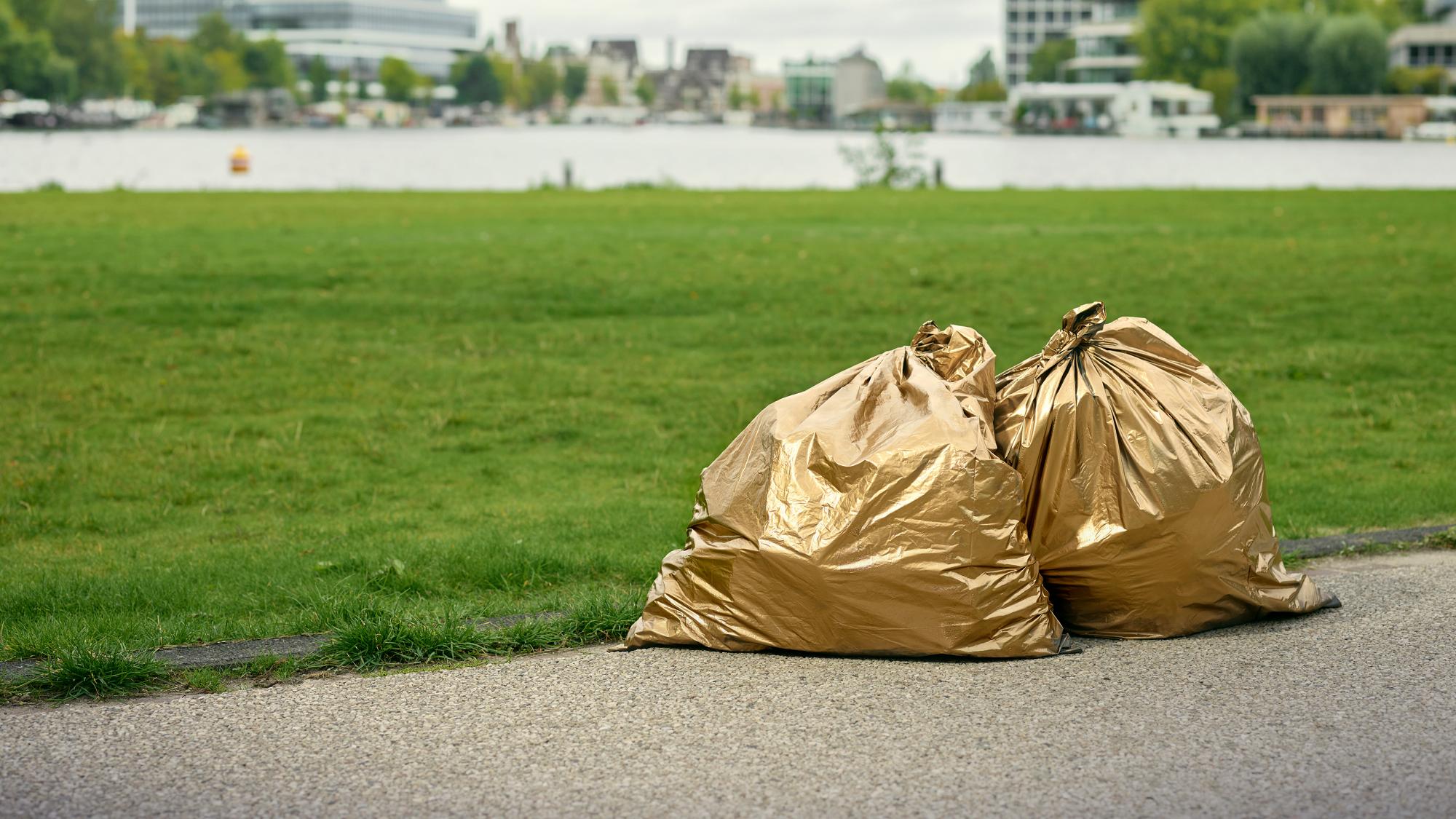 suez header persbericht onderzoek afvalscheiden