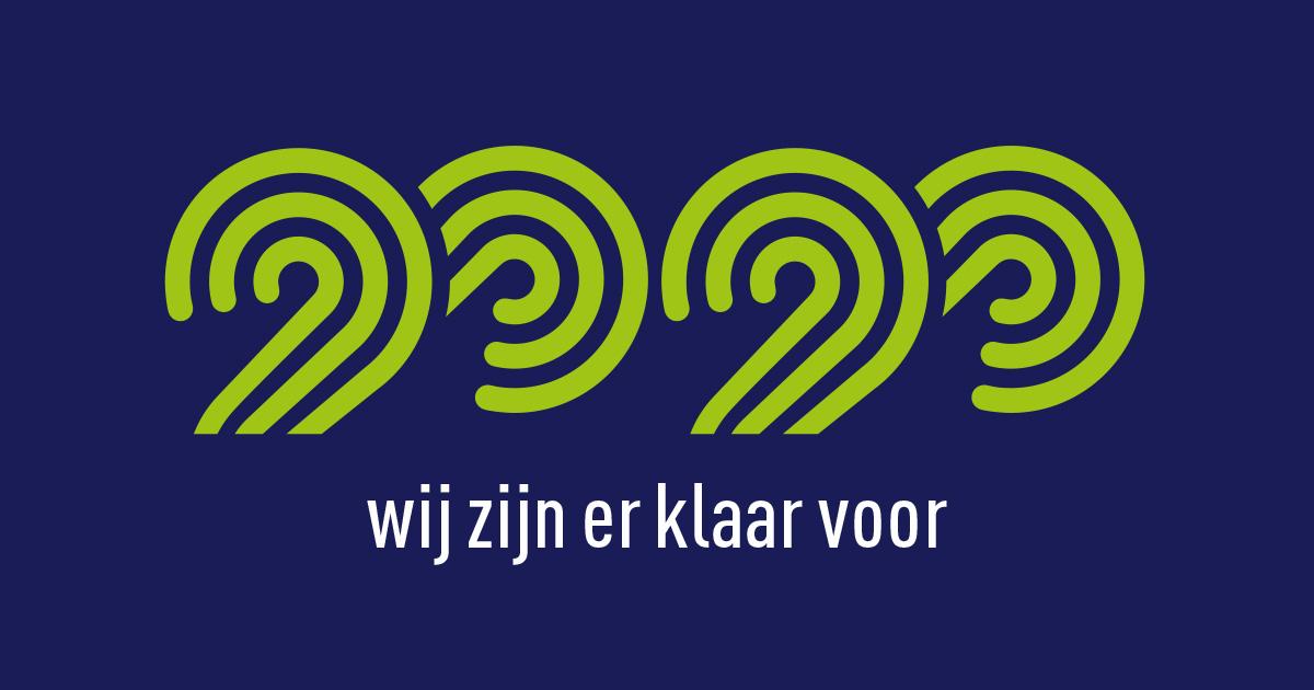 suez header 2020 nieuwjaarswens