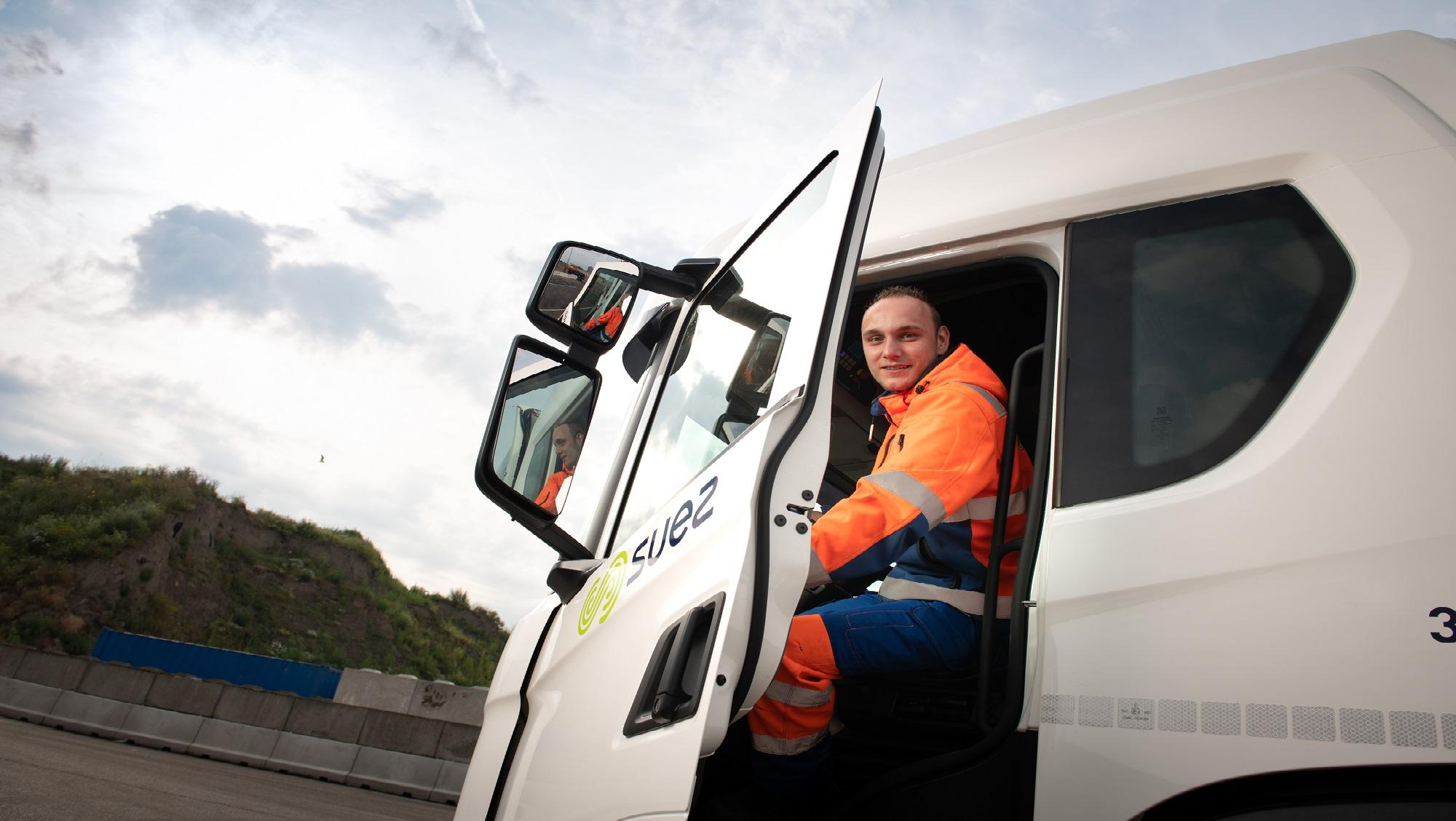 suez header werkenbij chauffeurs