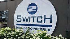suez 2switch bundelen krachten