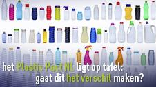 suez plasticpact