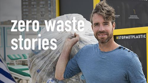 16 Social Posts  Zero Waste Stories  Website nieuwsbericht 500x367Merijn