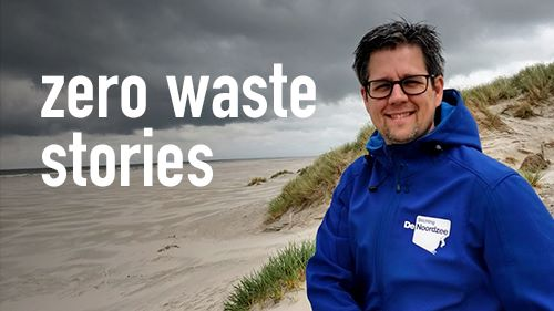 10 Social Posts  Zero Waste Stories  Website nieuwsbericht 500x367