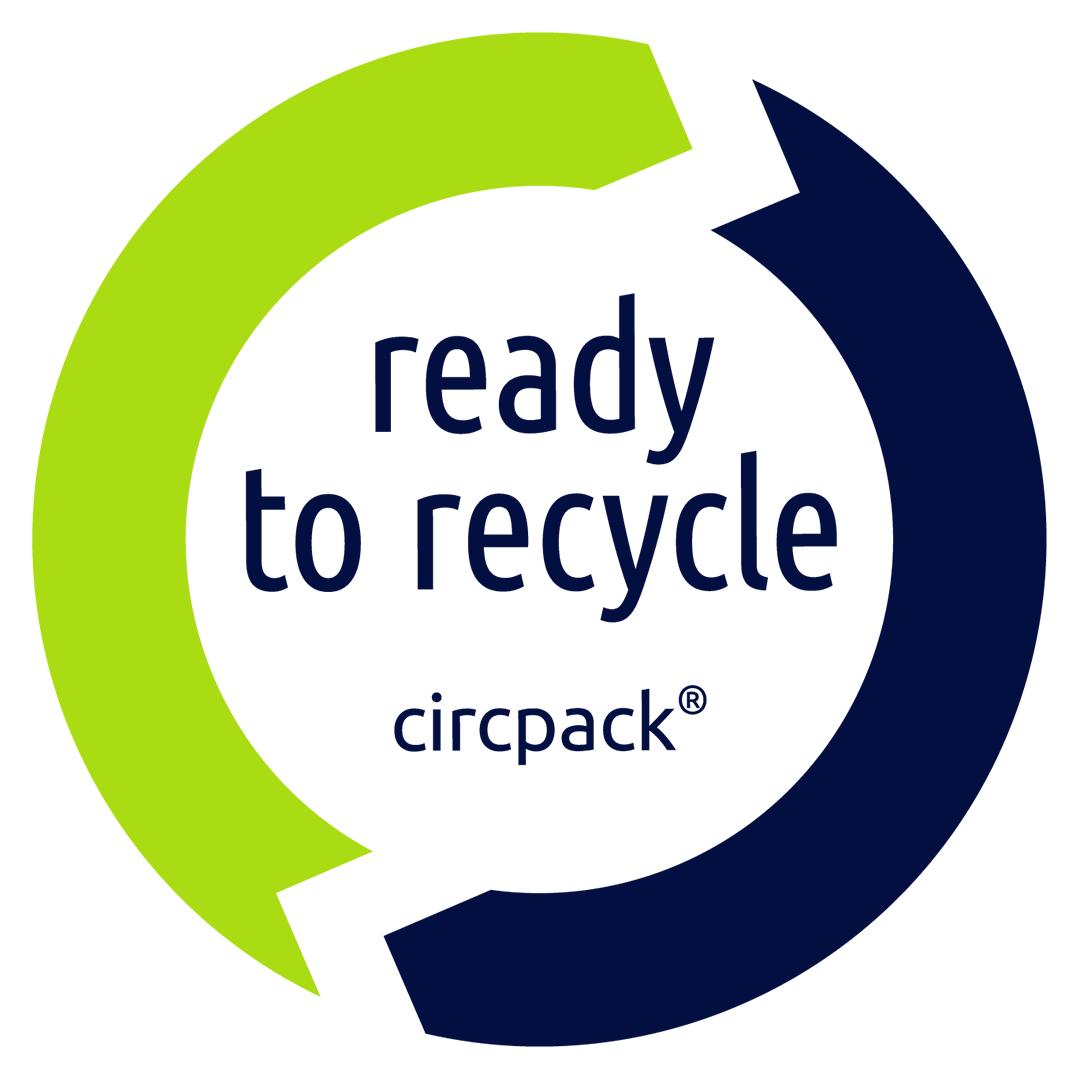suez circpack readytorecycle