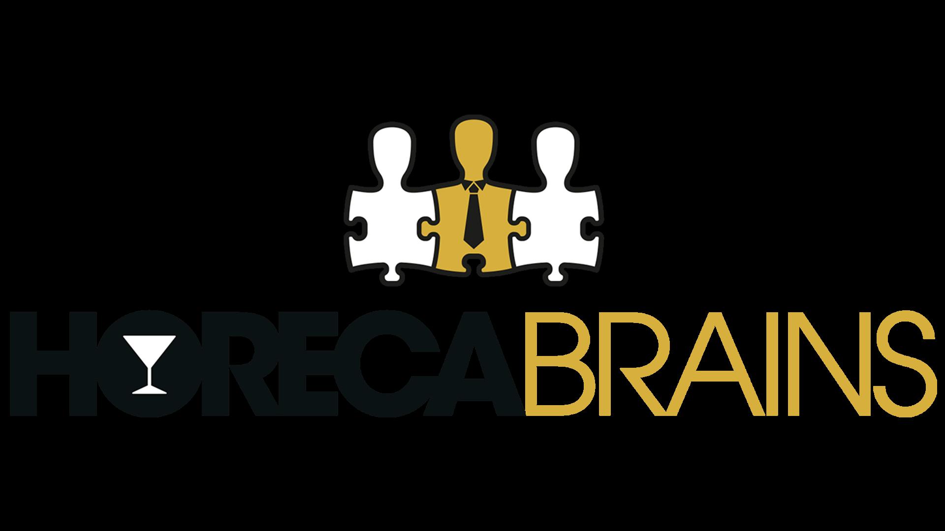 suez header horecabrains logo