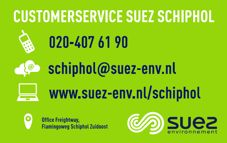 Schiphol_contact