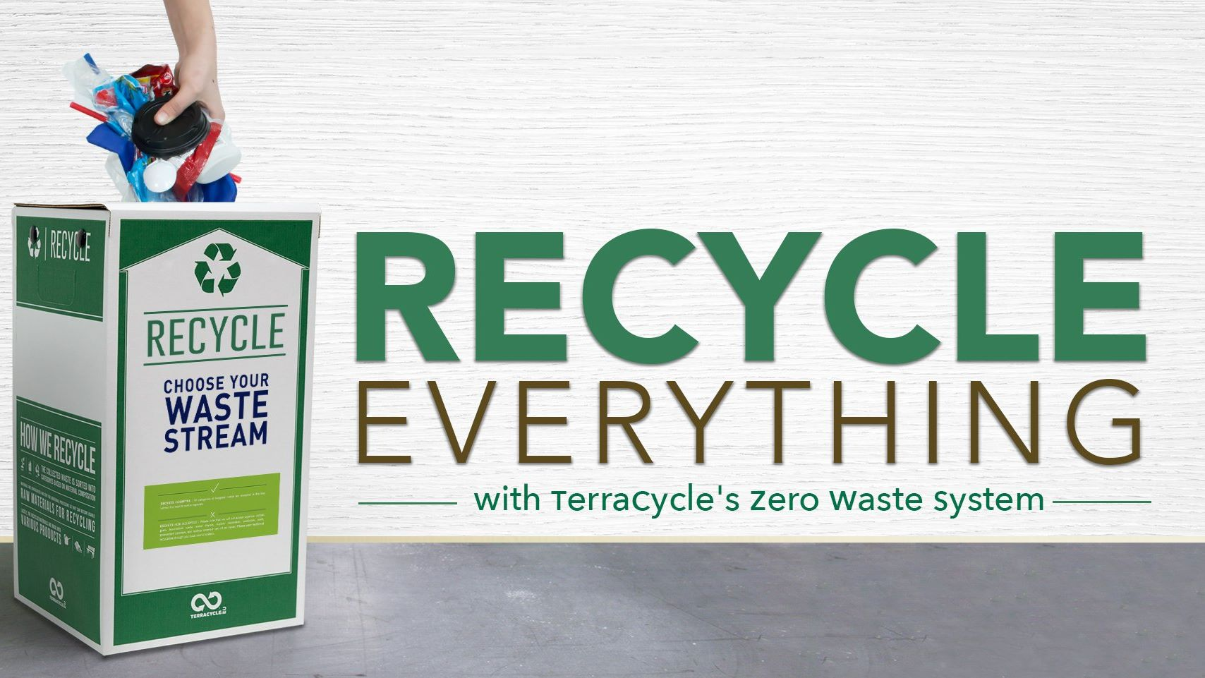 ZWB Recycle Everything NL_1920x