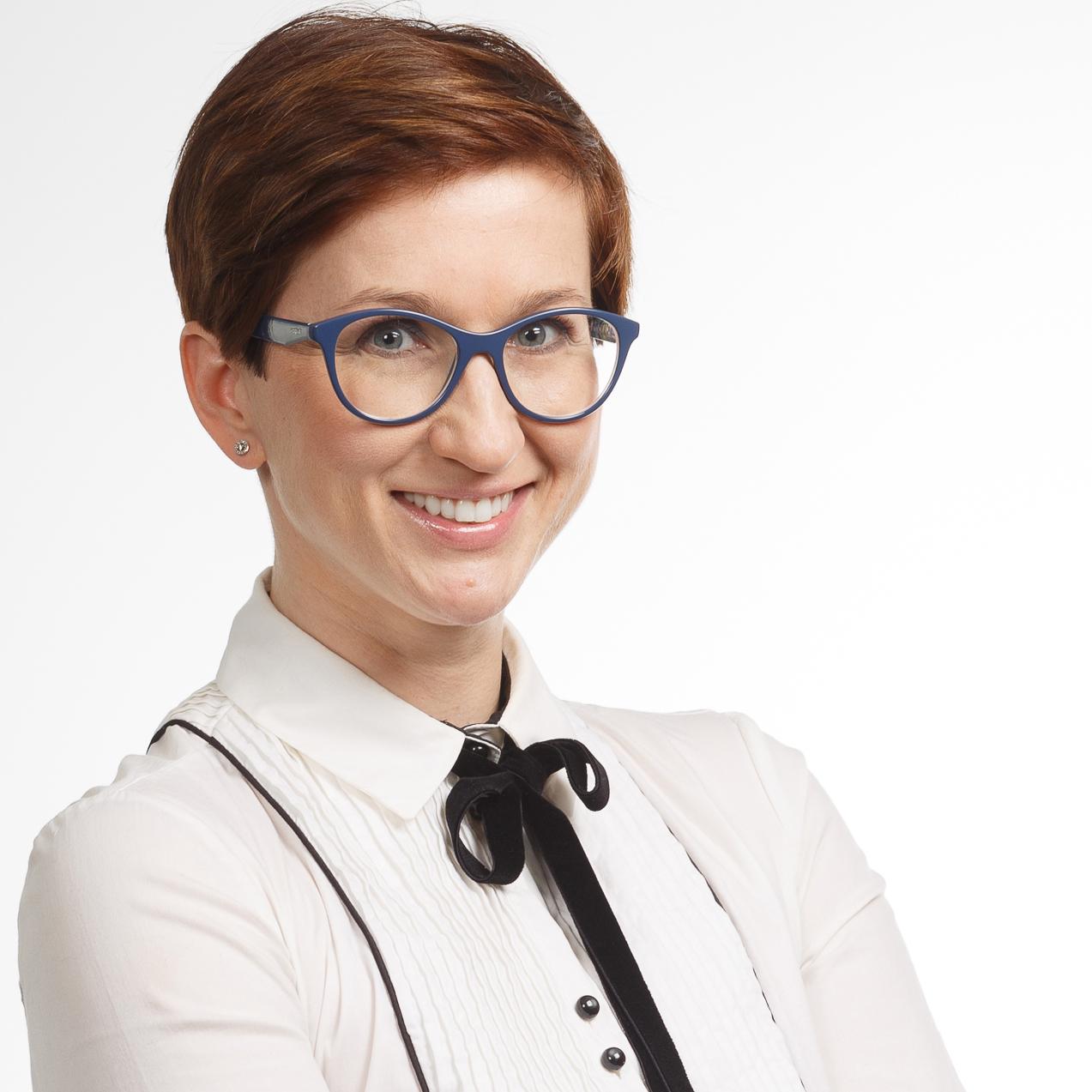 SUEZ Polska_Anna Rozwadowska Rusiniak