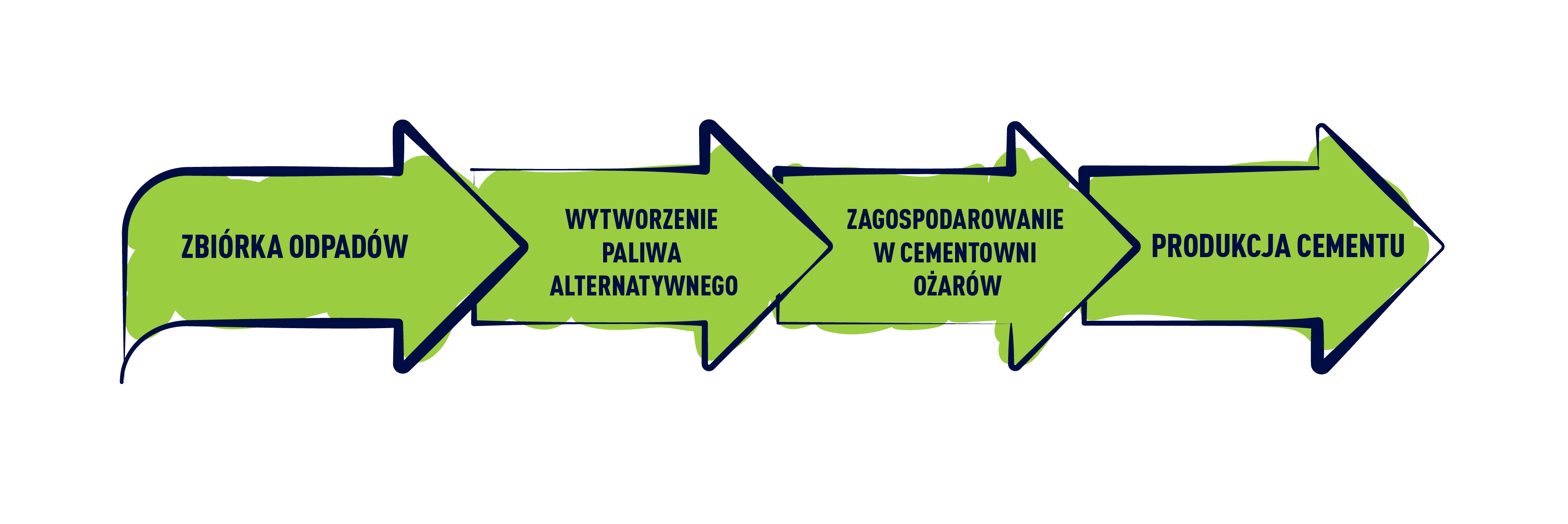 paliwa_alternatywne_01