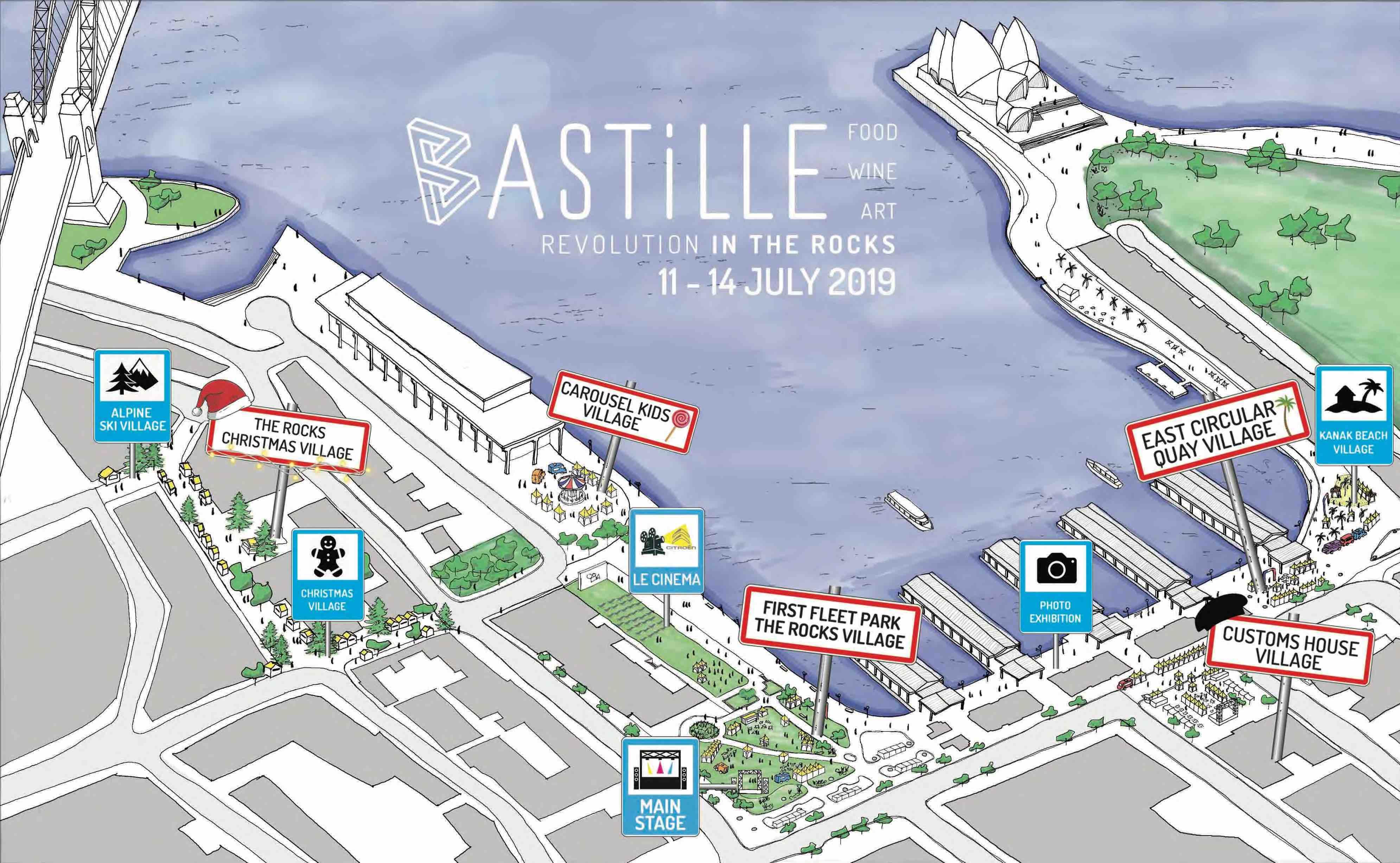 Bastille Map 2019_V05