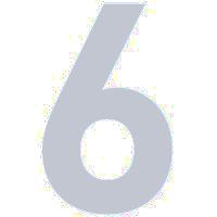 SUEZ_pictogramme_numero number 6