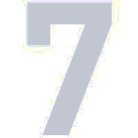 SUEZ_pictogramme_numero number 7