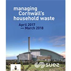 Cornwall report 2017