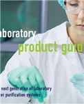 Laboratory product guide   2020