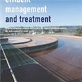 SUEZ effluent treatment capability brochure   2017