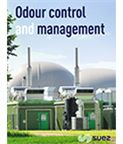 SUEZ Odour Control and manager 2017