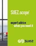 SUEZ.scope brochure image