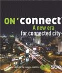 on'connect: A new era for connected city