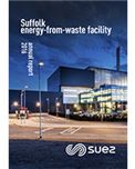 Suffolk annual report 2016