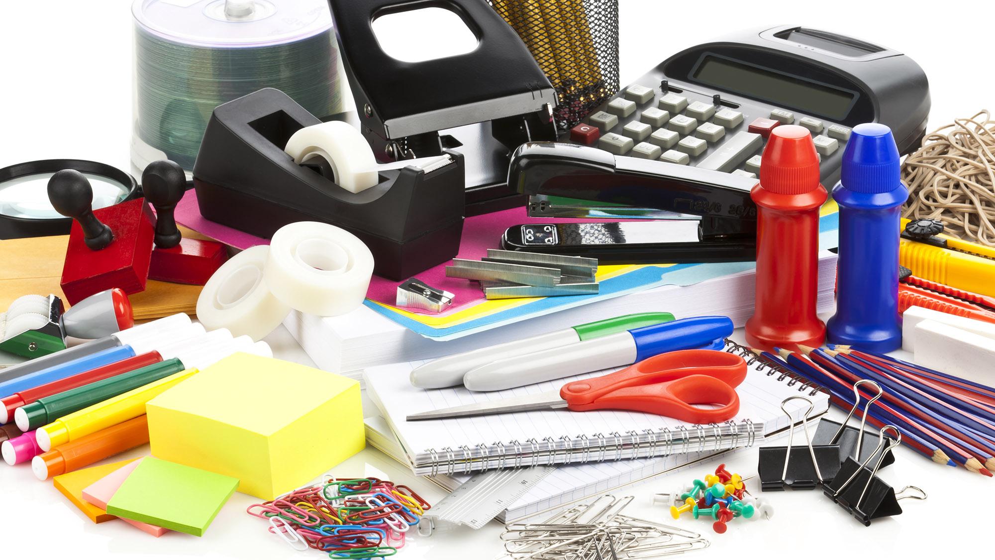 Office supplies 182060333 UK CW