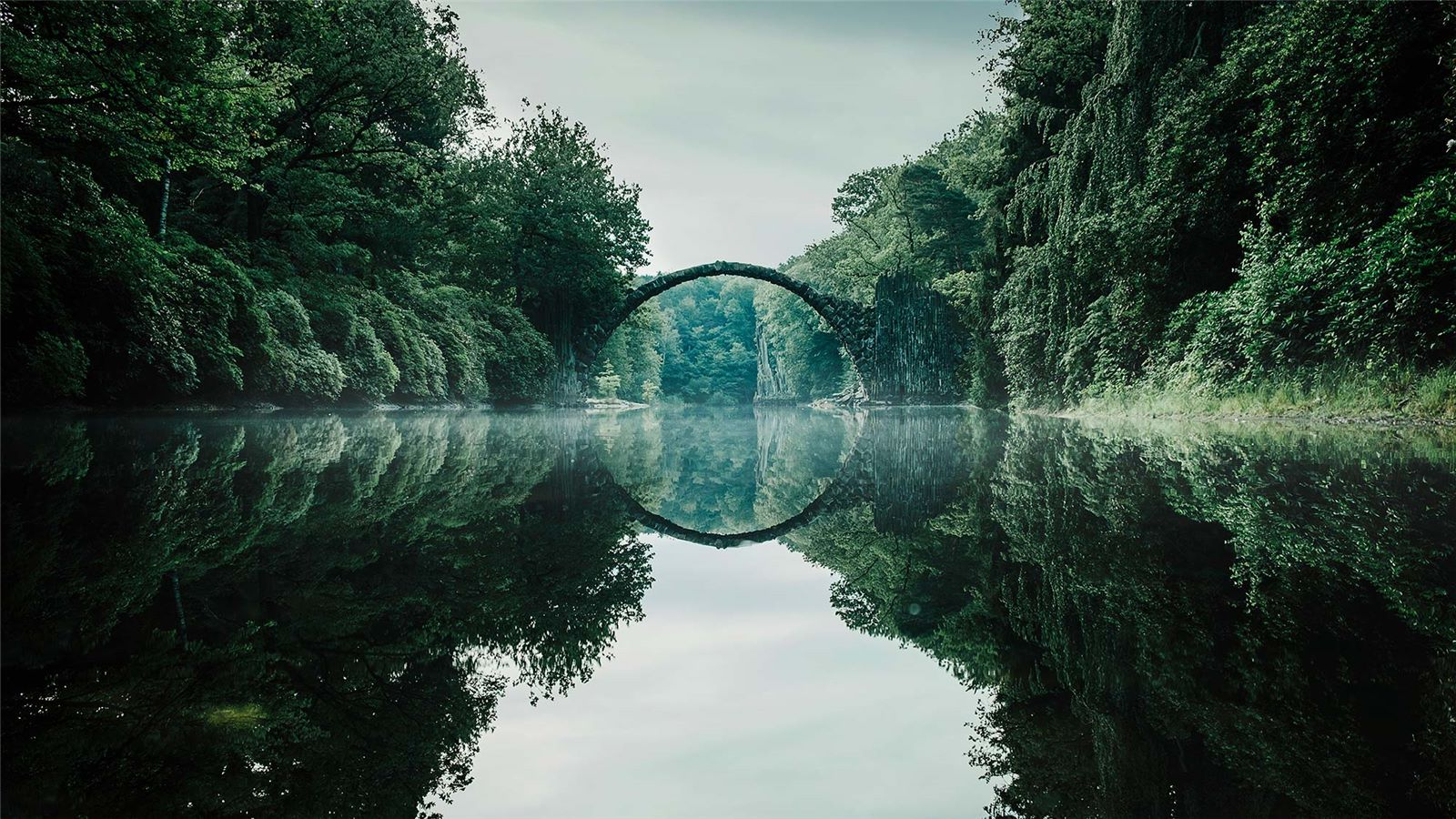 Bridge 1182856481 UK CW