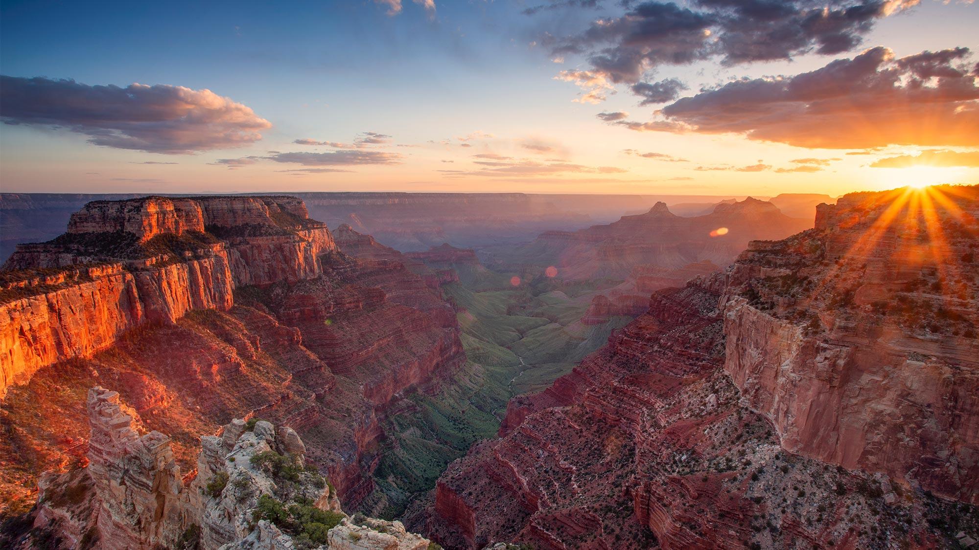 Canyon 1182395894 UK CW