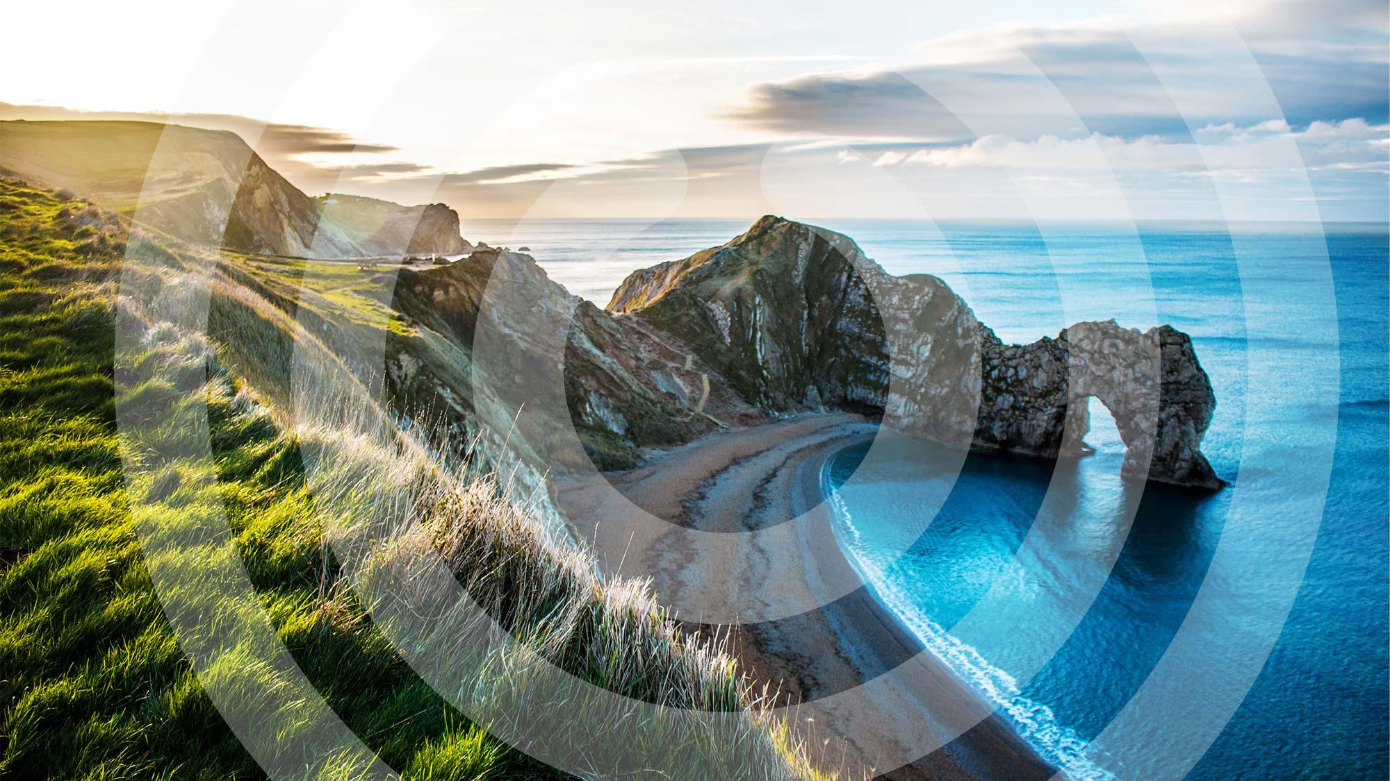 Coast 501707966 UK CW S
