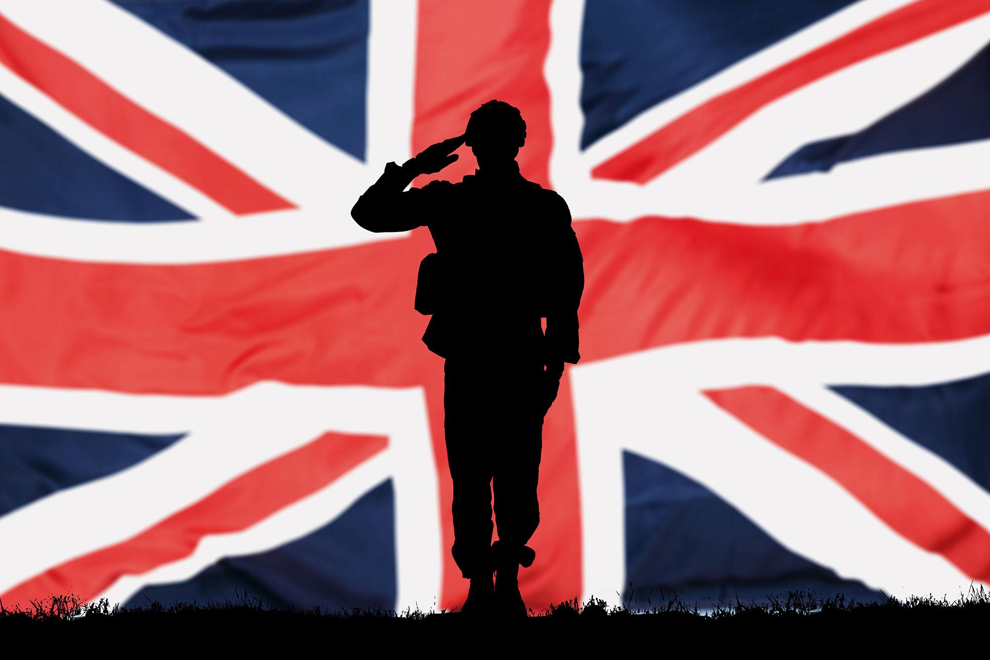 veteran 917037458 UK CW