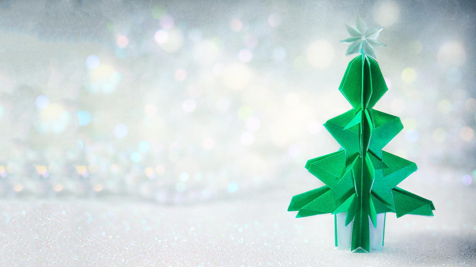 Christmas 853916976 UK CW