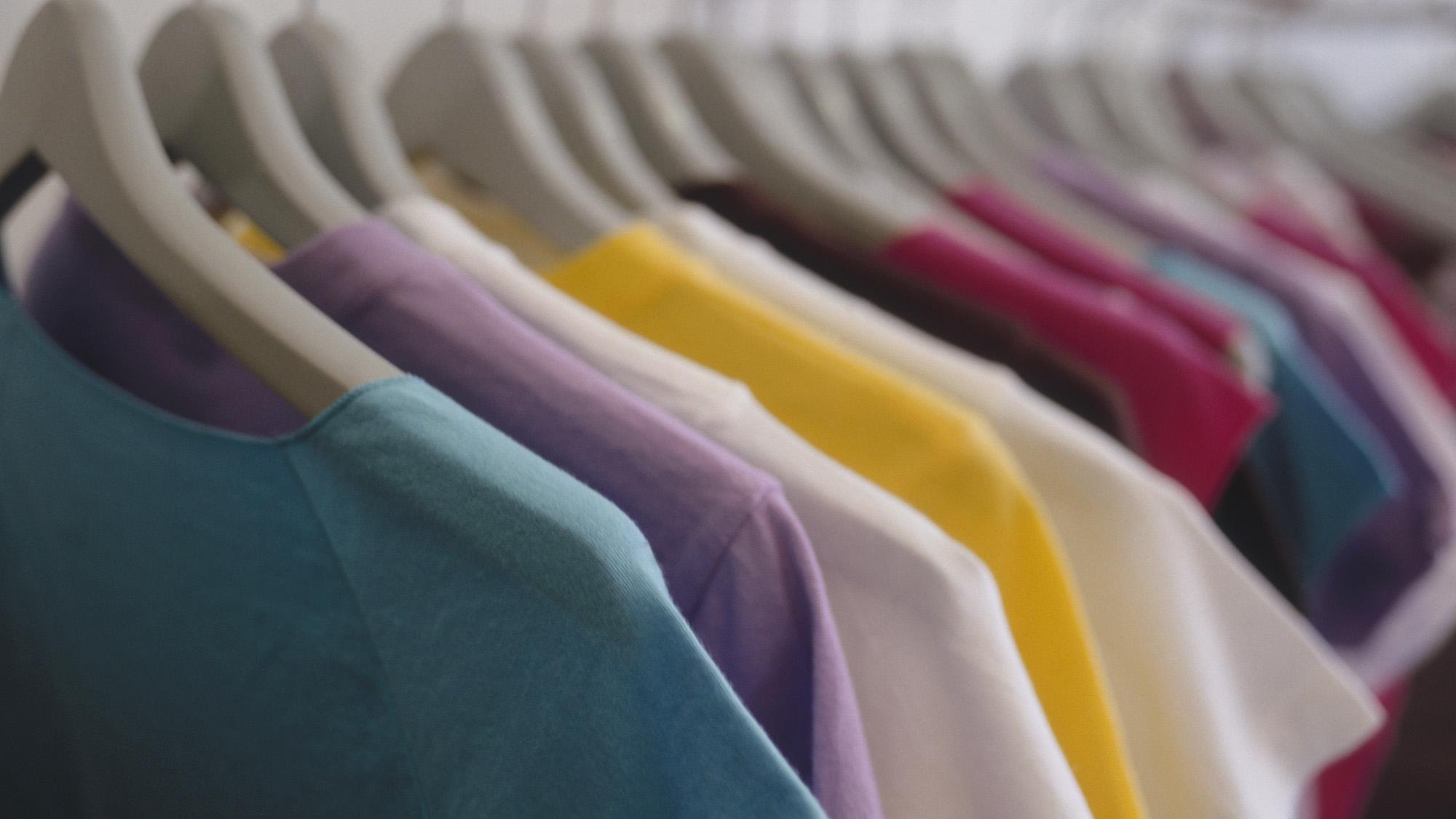 Clothing 6416000046 UK CW