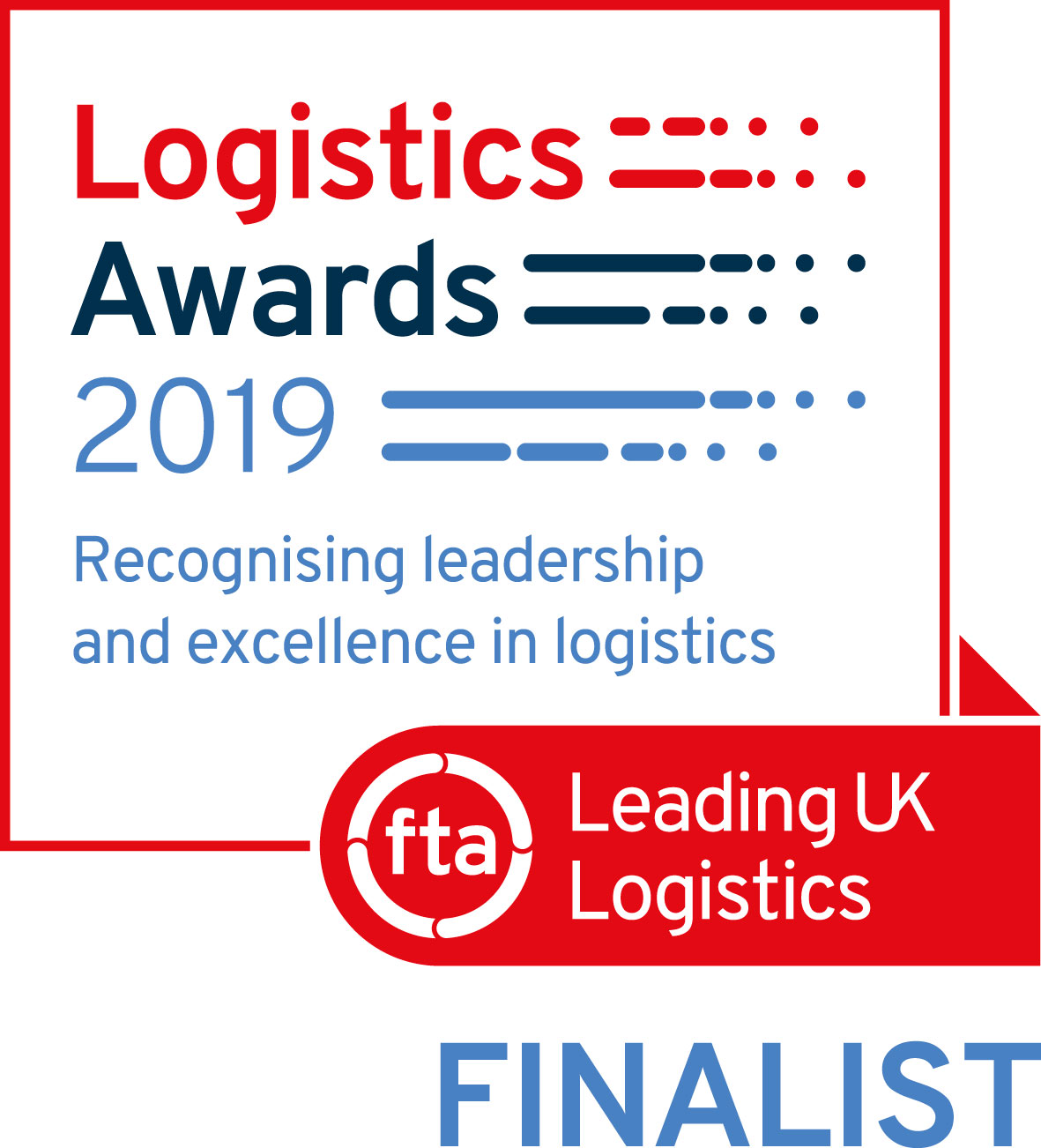 FTA Awards finalists 2019