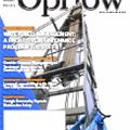 thumbs opflow_magazine__water_well_management