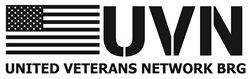 United veterans network