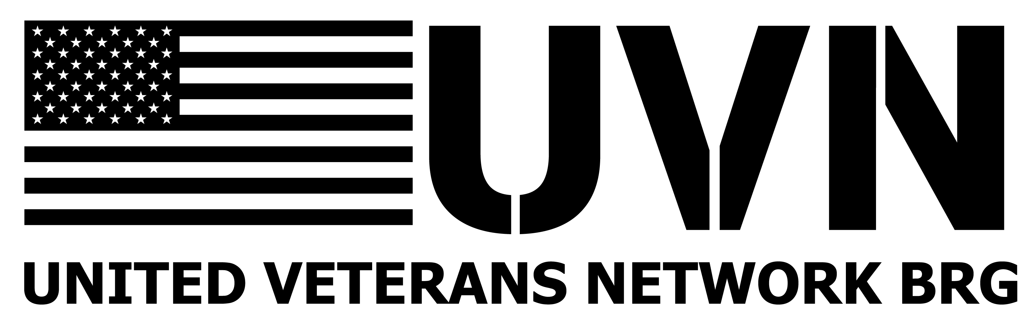 United veterans network