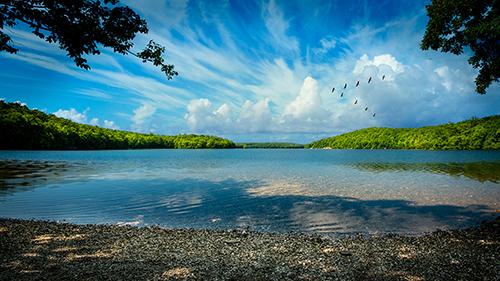 news thumb west milford reservoir
