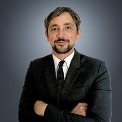 Antoine Vuillermet
