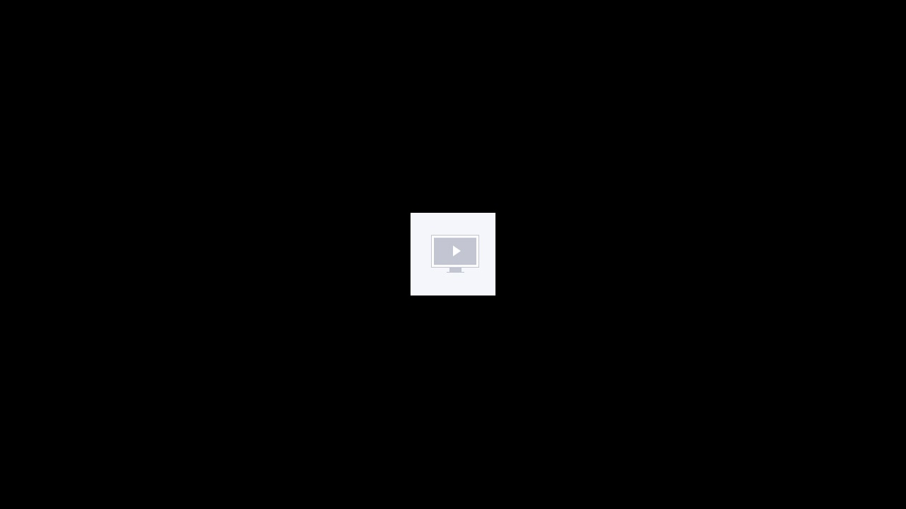 Community Grants 2019 - SUEZ Australia & New Zealand