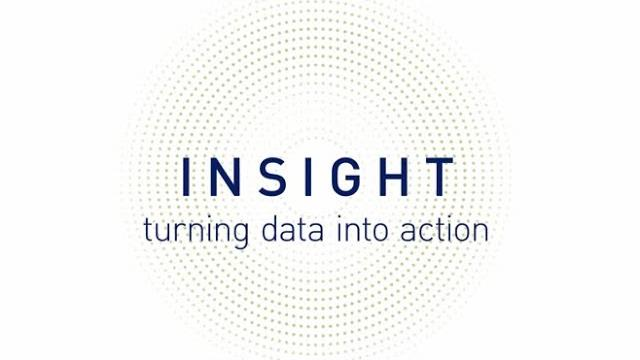 InSight: Turning Data Into Action